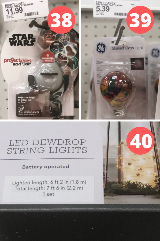 Stumped for stocking stuffer ideas for young adults? Check out these items.