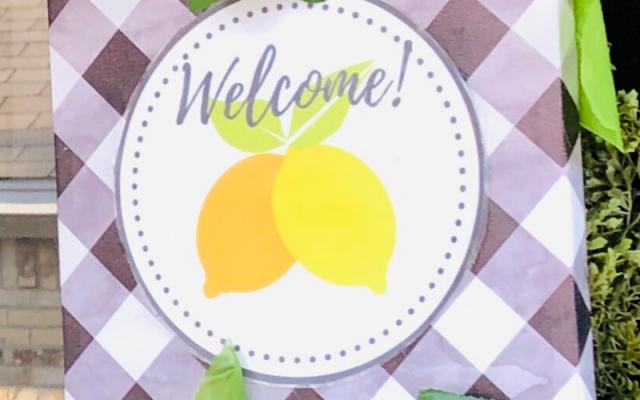 Dollar-Tree-DIY-Lemon-Decor
